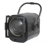 2000w Aluminum Ellipsoidal Light Projector Spot Lighting Film Shooting Fixtures Halogen Tungsten Bulb Spotlight Manufactures