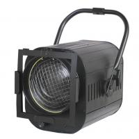 Quality 2000w Aluminum Ellipsoidal Light Projector Spot Lighting Film Shooting Fixtures for sale