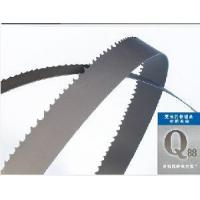 Band Saw Blade Manufactures