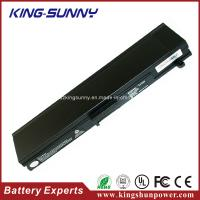 China OEM brand laptop battery replacement for hp compaq presario B3800 on sale