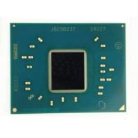 Buy cheap 14nm Lithography Laptop CPU Processors Celeron N3350 SR2Z7 2M Cache Up To 2.4 from wholesalers