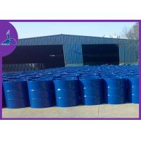Sinopec Agent 97% Min 1- Hexene Basic Chemicals CAS 592-41-6 For Synthetic Resin Manufactures
