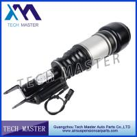 Benz W211 Front Left Air Suspension Strut , Airmatic Air Shock Absorber 2113209313 Manufactures
