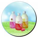 260ml Vitamin Bath Body Shower Gel Moisturizer For Anti Wrinkle #ST-259-261 Manufactures
