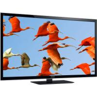 "Panasonic SMART VIERA TC-55LE54 55"" LED HDTV 1080p Full HD 120Hz Manufactures"