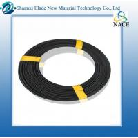China MMO titanium wire anode for cathodic protection on sale