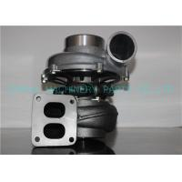 RHE8 YF92 Diesel Engine Turbocharger 24100-3130A VC740011 Anti Humidity Manufactures