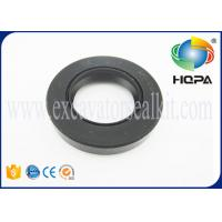 China AP1709H AP1904F AP1978F Engine Oil Seals / Rubber Excavator Seal Kits on sale
