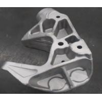 Precision Tooling Design Silver Casting Molds  Excellent Chemical Stability Manufactures