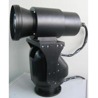 Long distance detecting Thermal imaging camera Manufactures