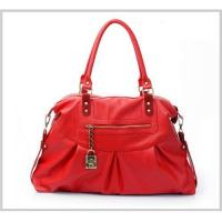 Brand Bags Wholesale Cheap Price Lady Fashion Handbags Manufactures