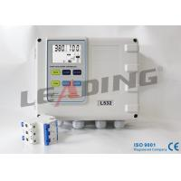 High Performance Dual Pump Controller With 20%--90%RH Working Humidity Manufactures