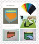 Beautiful Decorative Film for Sport Garment (MJ-222A) Manufactures