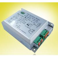 China 70W electronic ballast for HPS/MH lamp commercial lighting/ indoor lighting/DR870A on sale