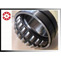 China Self Aligning Roller Bearing 22300 Series , High Precision Cylinder Roller Bearing on sale