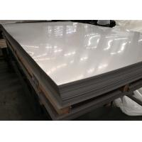 304,201,202,316 Cold Rolled Stainless Steel Sheet For Electronic Products Parts Manufactures