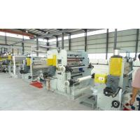 China 200kw PC Plastic Sheet Production Line on sale