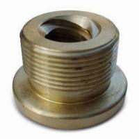 OEM/ODM Auto Precision Turning and Milled Part, Customized Marine Engine Metal Parts are Accepted Manufactures