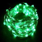 led copper spot light Manufactures