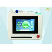 Dog laser therapy machine , Laser Assisted Rehabilitation Treatment For Arthritis In Dogs Manufactures