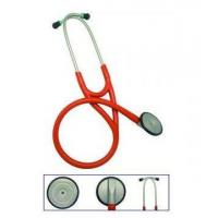 One Sided Cardiology Stethoscope MF0114 Manufactures