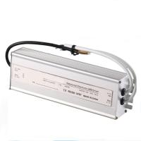 Constant Voltage Waterproof Led Driver Switching Mode Power Supply 250W 12V Manufactures