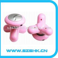 mini massager03.jpg