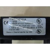 GE IC670CHS101  A  in stock brand new and original Manufactures