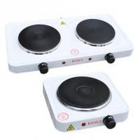 China Electric Hot Plate,  Electric Stove on sale