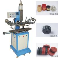 heat press transfers Manufactures