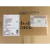 AIR-CT2504-50-K9 Cisco Wireless Controllers No Power Supply 1 Year Warranty Manufactures