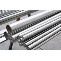 321 Stainless Steel Round Bar Manufactures