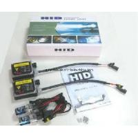 HID Conversion Kit/35W/55W/9005/9006 Manufactures