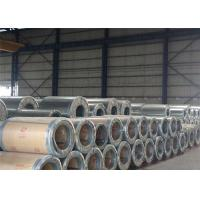 S700MC T700 Hot Rolled Automotive Panel Steel High Strength Thickness 0.8mm -3mm Manufactures