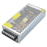 LED switching power supply 200W 5v 40A Manufactures