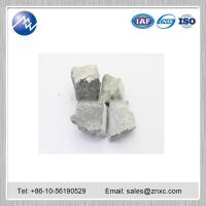 Dia/6.35X6.35mm rare earth metal particles gadolinium Gd  piece Manufactures