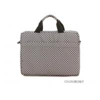 Grid Bag (LX12194) Manufactures