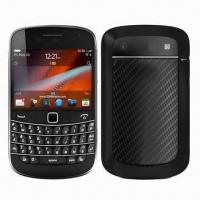3G Phone with Capacitive Touchscreen and Qwerty Keyboard Manufactures