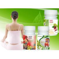 China Natural Diet Mix Pills Fruit Rapidly Slimming Capsule Weight Loss Tablets on sale
