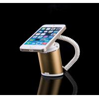 China COMER Mobile Phone accessories shops independent alarm cradle stands and security devices retailer on sale