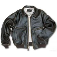 Men G2 Bomber Leather Jackets Manufactures