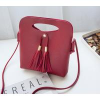 WHOLESALES Shopper Purses Lightweight Clutches Small Crossbody Bag Tassel Coin Purses Magnetic Lock Lowest Price Low MOQ Manufactures