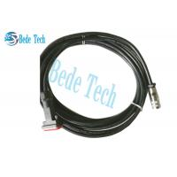 AISG To DB9 Waterproof Cable Connector Aisg Ret Cable Compatible With Amphenols Wire Manufactures