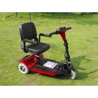 Mobility Scooter,Electric Scooter(QX-04-12) Manufactures
