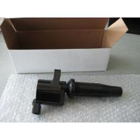 Quality FORD ignition coil, DG507, DG541, FD505 , 4M5G12A366BC, 4M5Z12029BC for sale
