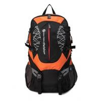 Mountaineering Bags (LX2006) Manufactures