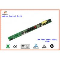 Good Compatibility 25W Non-isolated Dimmable LED lamp power supply Manufactures