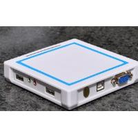 Buy cheap Thin client Multimedia pc share new models SPEED-09 from wholesalers