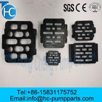 Buy cheap Rubber Seal Gasket O-Rings Mechanical Seals Rubber Strainer from wholesalers