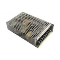 China 5V-24V Quad Output Switching Power Supplies 7A Efficient High Reliability on sale